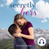 Secretly Hers
