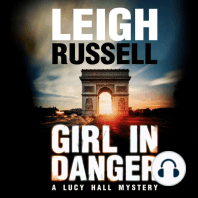 Girl in Danger