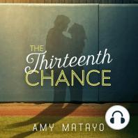 The Thirteenth Chance