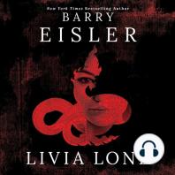 Livia Lone