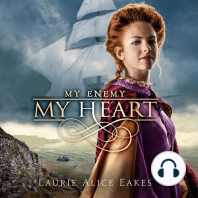 My Enemy, My Heart