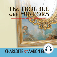The Trouble with Mirrors