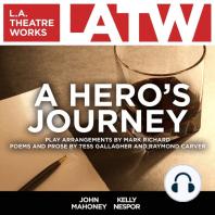 A Hero's Journey
