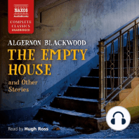 The Empty House and Other Stories