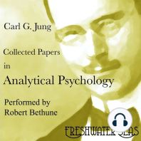 Collected Papers in Analytical Psychology