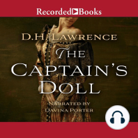 The Captain's Doll