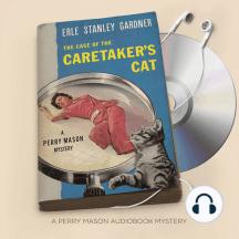 The Case of the Caretaker's Cat