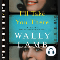 I'll Take You There: A Novel