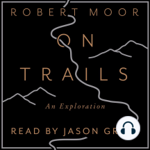 On Trails: An Exploration