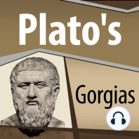 Plato's Gorgias