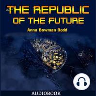The Republic of the Future