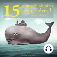 13 contes pour rêver