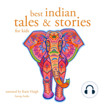 Best Indian Tales and Stories for Kids