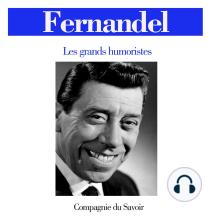 Fernandel