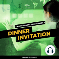 The Dinner Invitation