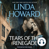 Tears of the Renegade