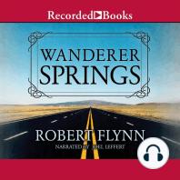 Wanderer Springs