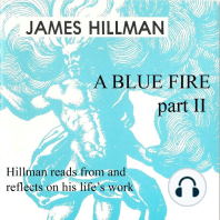 Blue Fire, A