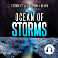 Ocean of Storms