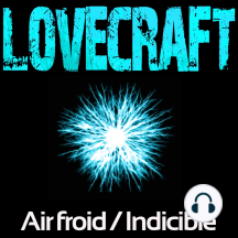 Indicible / Air Froid