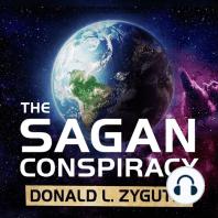 The Sagan Conspiracy