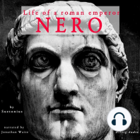 Nero, Life of A Roman Emperor