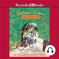 The Callahan Cousins