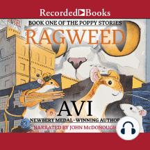 Ragweed