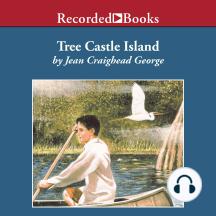 Tree Castle Island