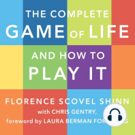 The Complete Game of Life and How to Play It