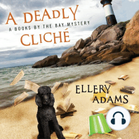 A Deadly Cliché