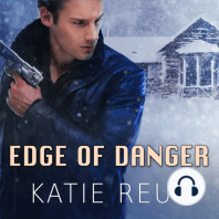 Edge of Danger
