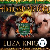 Highland Victory