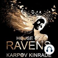 House of Ravens