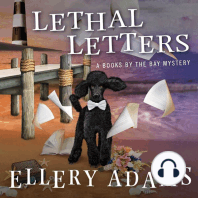 Lethal Letters