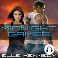 Midnight Games