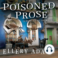 Poisoned Prose
