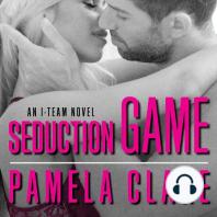 Seduction Game