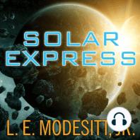 Solar Express