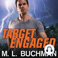 Target Engaged