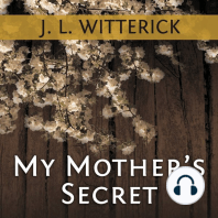 My Mother's Secret