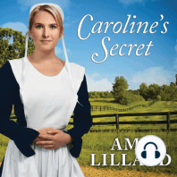 Caroline's Secret