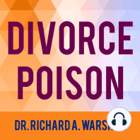Divorce Poison