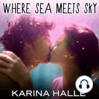 Where Sea Meets Sky