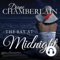The Bay at Midnight
