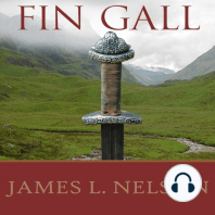 Fin Gall