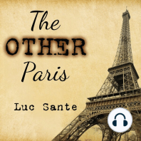 The Other Paris
