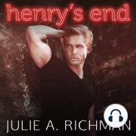 Henry's End