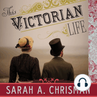 This Victorian Life