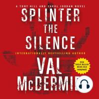 Splinter the Silence